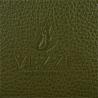 Torebko-plecak w kolorze oliwkowym VEZZE
