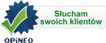 Sklep z torebkami online - melon.pl